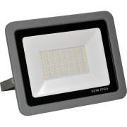 Mitea Lighting Reflektor SMD LED 50W tamno sivi (480065)