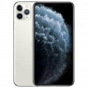 Refurbished-Stallone-iPhone 11 Pro Max 256 GB Silver Unlocked