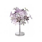 ASKO - NÁBYTEK Stolní lampa Flower R50011017