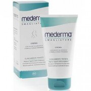 Merz Pharma Italia Srl Mederma Smagliature Crema 150 G