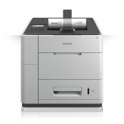 Brother HL-S7000DN laserprinter