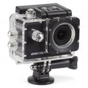 Camera Video de Actiune Kitvision Escape HD5W Black