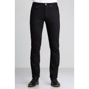 Mens Southcape Slim Straight Jeans - Dark Wash Trousers