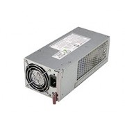 Supermicro MicroBlade power supply PWS-1K67P-1R