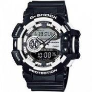 Мъжки часовник Casio G-shock GA-400-1AER