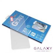 Folija za zastitu ekrana GLASS za LG V40