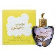 Lolita Lempicka de Lolita Lempicka Eau De Parfum 100 ml