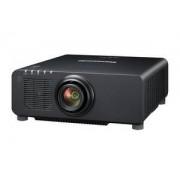 Panasonic Videoprojector Panasonic PT-RZ970BEJ, WUXGA, 10000lm, Laser DLP