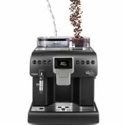 Espressor automat Philips Saeco Royal HD8920/09, 15 Bar, 2.2 l, Negru