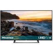 "Televisor Led 43"" Hisense 43B7300 4K UHD"