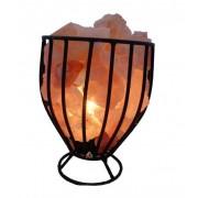 Lampa din cristale de sare Cos IB30, Monte Salt
