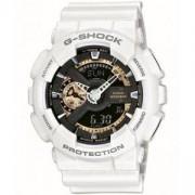 Мъжки часовник Casio G-shock GA-110RG-7AER
