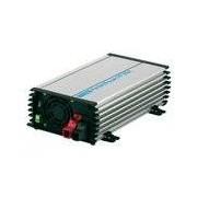 Dometic WAECO International WAECO PerfectPower PP 1002 Wechselrichter 1000 Watt