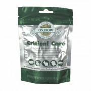 OXBOW ANIMAL HEALTH Critical care® g poudre