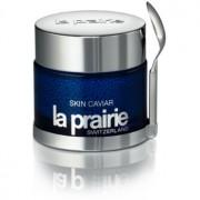 La Prairie Skin Caviar sérum para pieles maduras 50 ml