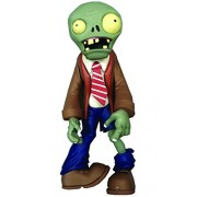 "Plants vs Zombies Exploding Zombie 6"" Action Figure"