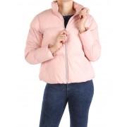 Női téli kabát Eight2Nine