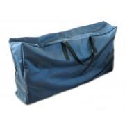 Husa transport scaun masaj (cod T01-1)