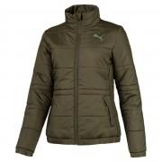 Geaca femei Puma Ess Padded Jacket 85164815