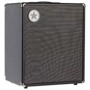 Blackstar Unity 250 Active Cabinet E-Bass Verstärker (Combo)