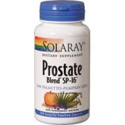 Prostate Blend reducerea tulburarilor asociate afectiunilor prostatei