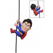 Neca DC Comics - Superman Scalers Figure