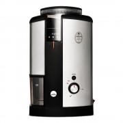 Wilfa Svart Nymalt Kaffekvarn WSCG-2