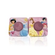 Disney Princess Mini Box Desktop Speaker-USB
