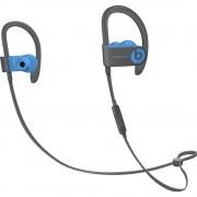 Casti Wireless Powerbeats 3 Flash Albastru BEATS