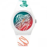 Унисекс часовник Superdry - Urban Ombre Flash, SYL180WO