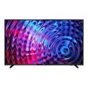 Philips 50-tums LED-TV
