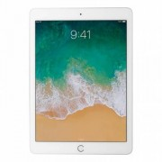 Apple iPad Air 2 WiFi + 4G (A1567) 128 GB oro muy bueno reacondicionado