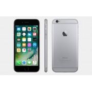 Apple iPhone 6 32GB Svart/Grå