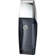 Mercedes-Benz Vip Club Black Leather by Honorine Blanc EDT 100ml за Мъже БЕЗ ОПАКОВКА