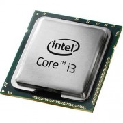 Procesor Intel Core i3-2120 3.30 GHz - second hand