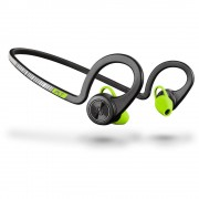 Plantronics BackBeat Fit 2 Auricular Deportivo Estéreo Inalámbrico Bluetooth
