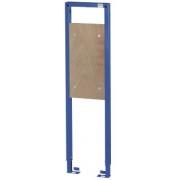 Element de fixare Rapid SL - Grohe-38559001