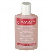 Mavala rosa acetonfreies Lösungsmittel