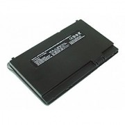 Replacement New Laptop Battery For HP Compaq Mini 700 705ES 730 1000 1100 Series HSTNN-OB80 HSTNN-157C