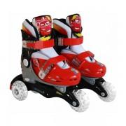 Role 2u1 Cars 3 kotača vel. 27-30 J892301