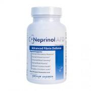 Arthur Andrew Medical Neprinol AFD 500 mg 90 Capsules