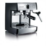 Cafetière à café espresso multi dosettes Pivalla Graef