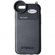 Adaptateur smartphone Kowa TSN-IPX RP für iPhone X/ Xs