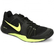 Nike Men NIKE TRAIN PRIME IRON DF Sport Shoes