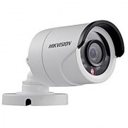 Hikvision DS-2CE16D0T-IRP Full HD1080P(2MP) CCTV Camera with Nightvision White