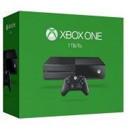 Consola Xbox One 1TB