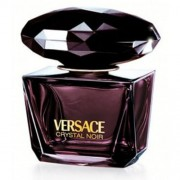 Versace Crystal Noir EDP 90ml за Жени БЕЗ ОПАКОВКА