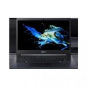 ACER NB TMX514-51-740G I7-8565U 8GB 512GB SSD 14 WIN 10 PRO