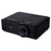Acer X1227i 4000Lm 20,000:1 XGA 1,024 x 768 Projector
