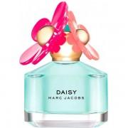 Marc Jacobs Daisy Delight Eau de Toilette (EdT) 50 ml
